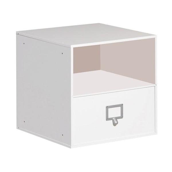 Pojemnik Simply Storage
