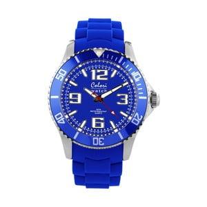 Zegarek Colori 44 Cobalt Blue