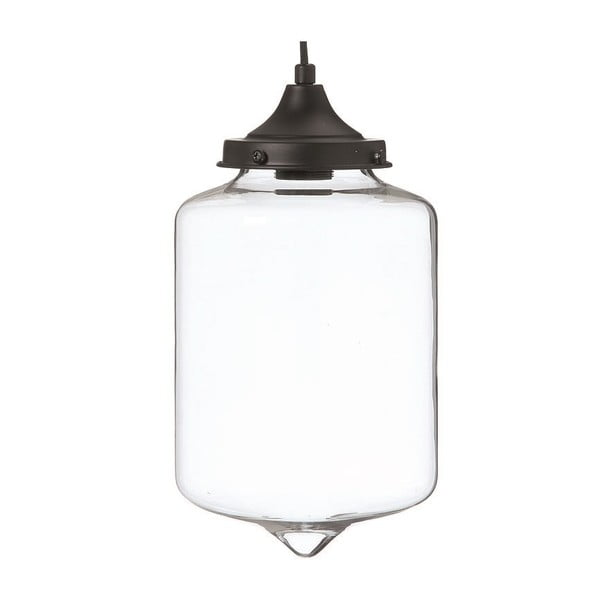 Lampa sufitowa Rilana, 35 cm