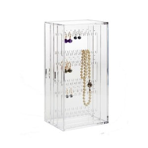 Szkatułka na biżuterię Diamond Rack