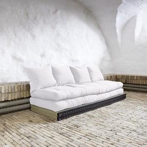 Sofa wielofunkcyjna Karup Chico Natur