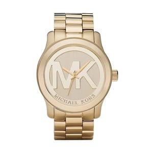 Zegarek Michael Kors MK5473