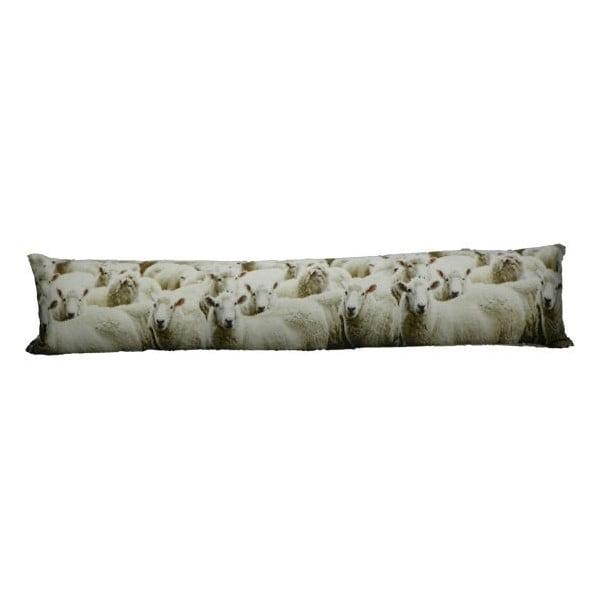 Poduszka Sheep 20x90 cm