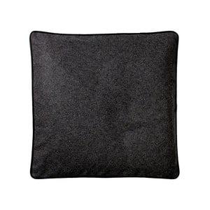Poduszka z wypełnieniem Balance Grey, 50x50 cm
