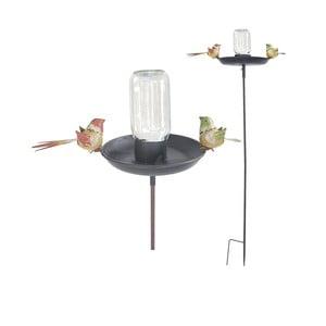 Karmnik Bird Feeder, 119 cm