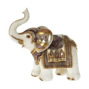 Słoń   dekoracyjny InArt Elephant
