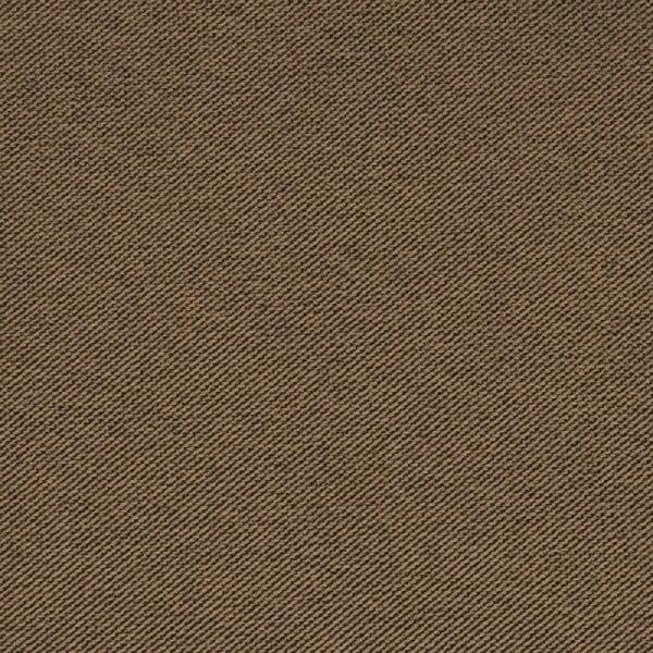 Sofa trzyosobowa VIVONITA Sondero Light Brown, naturalne nogi