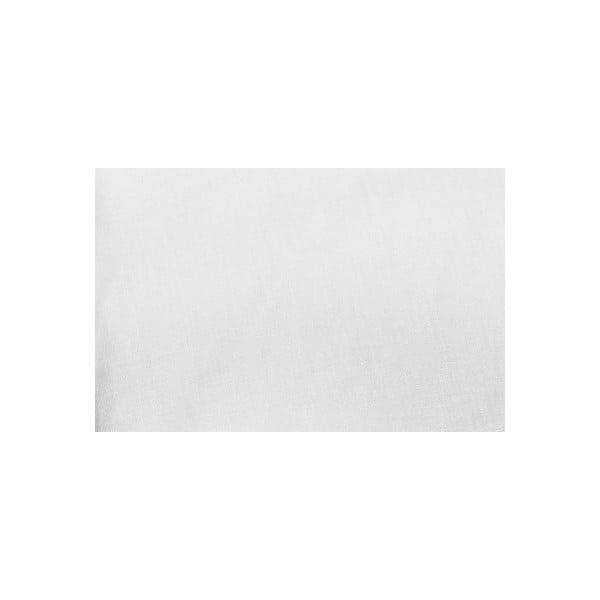 Pościel Mumla Grey, 200x200cm