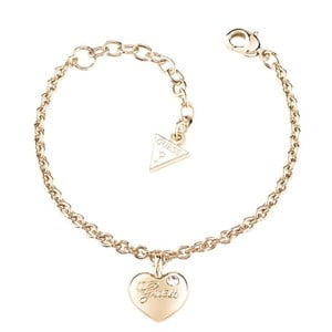 Bransoletka Guess 1528 Gold