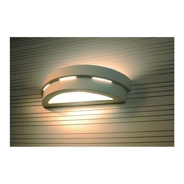Kinkiet Nice Lamps Sirius