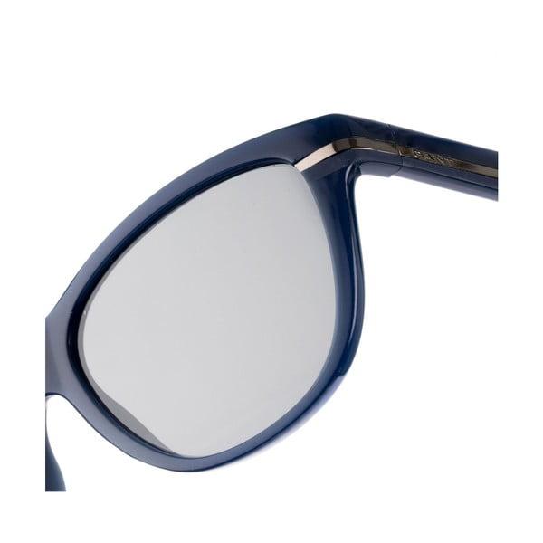 Męskie okulary przeciwsłoneczne GANT Cobalt