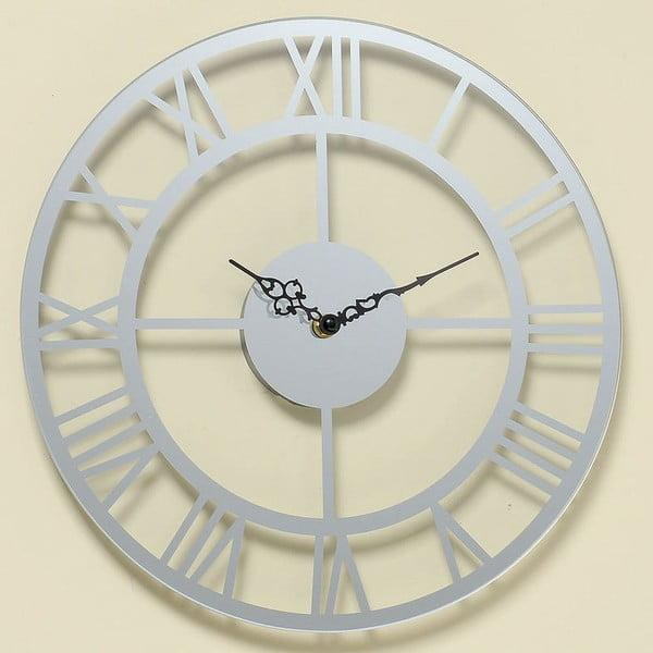 Zegar naścienny Briana, 35 cm