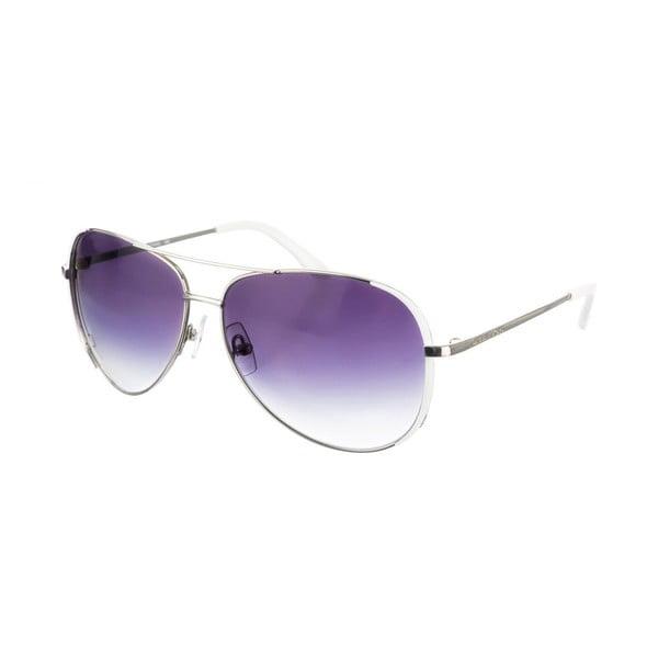 Okulary przeciwsłoneczne damskie Michael Kors M2045S Silver
