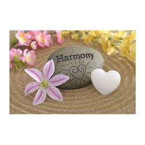 Wielofunckyjna mata Papillon Harmony
