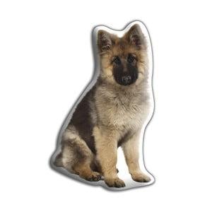Poduszeczka Adorable Cushions Szczeniak owczarka
