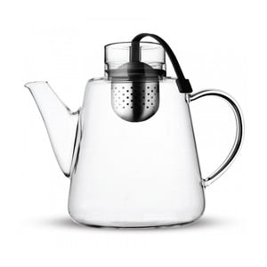 Czajnik z sitkiem Tea, 1500 ml