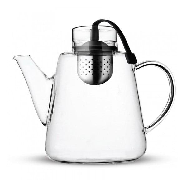 Czajnik z sitkiem Tea, 1500 ml
