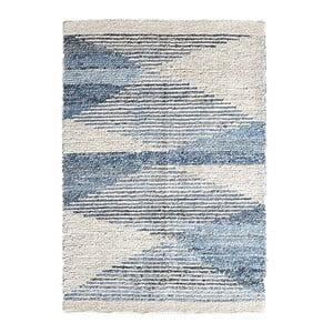 Wzorzysty dywan Fuhrhome Barcelona, 160x230 cm