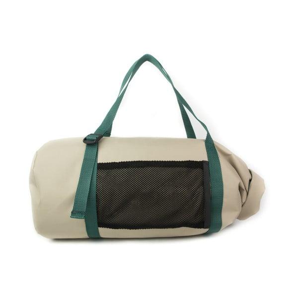 Torba/plecak sportowy Sportiva Khaki/Green