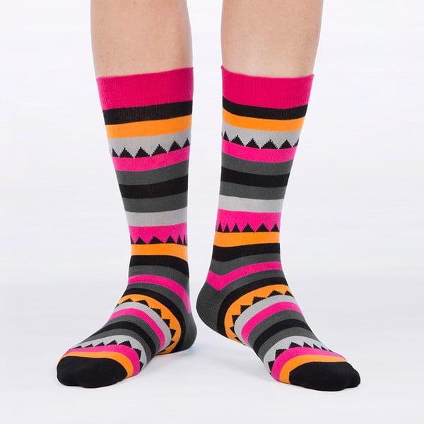 Skarpetki Ballonet Socks Tape, rozmiar 36-40