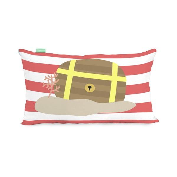 Poszewka na poduszkę Happynois Yellow Submarine