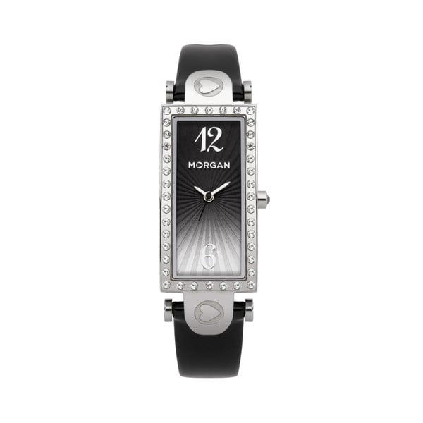 Zegarek Morgan de Toi 1137B