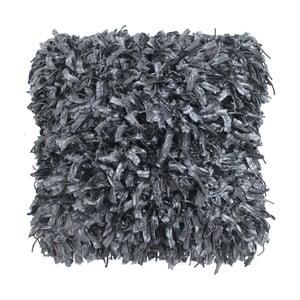 Dekoracyjna poduszka CIMC Fantady Charcoal