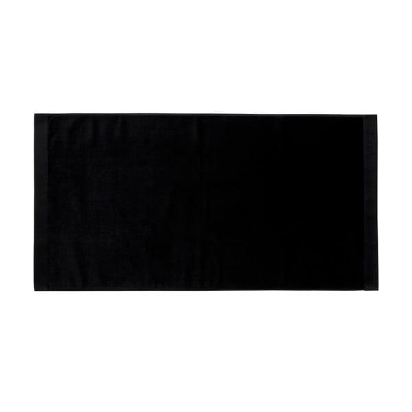 Ręcznik Petals, 50x100 cm