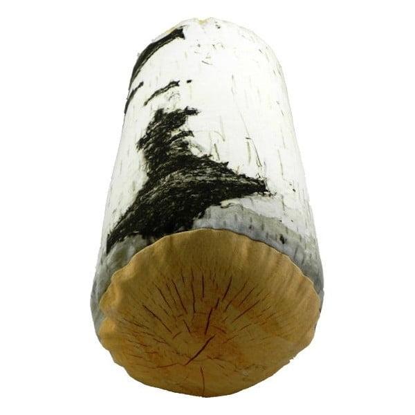 Poduszka Birch Log 45x60 cm