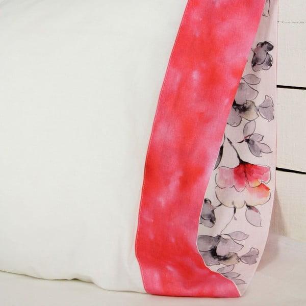 Poszewka na poduszkę Water&Colour, 50x80 cm