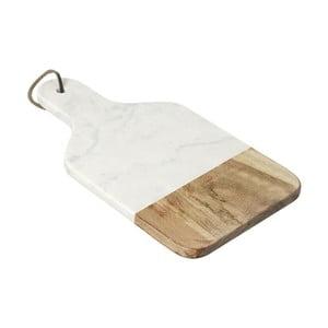 Deska do krojenia Parlane Marble Paddle