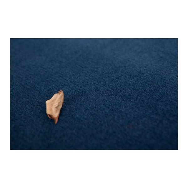 Dywan Funky 514 Blue, 160x230 cm