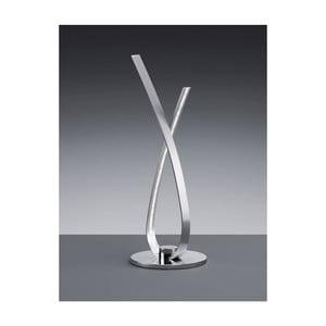 Lampa stołowa Parabol
