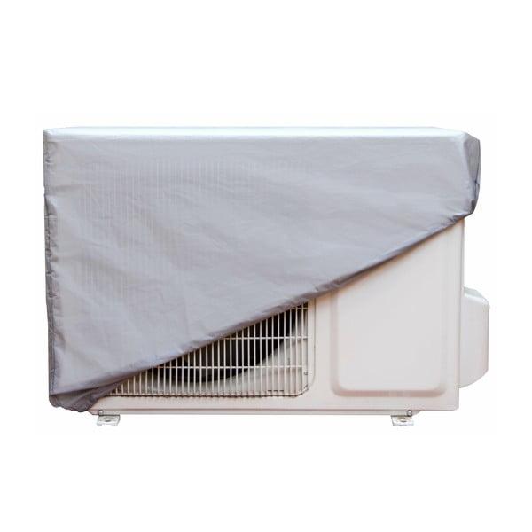 Ochraniacz na klimatyzację Jocca Air Conditioner Cover