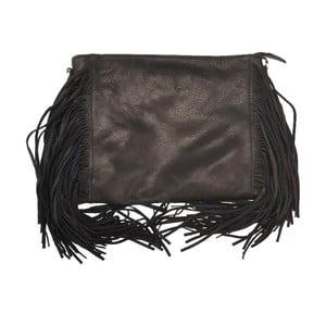 Torebka Matilde Costa Sofora Dark Leather