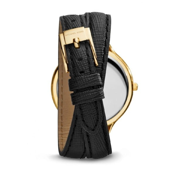 Zegarek Michael Kors MK2346