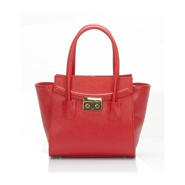 Torebka Giulia Massari 5262 Red