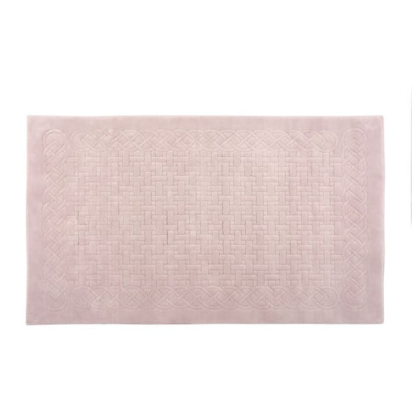 Dywan Kubwa Violet, 160x230 cm