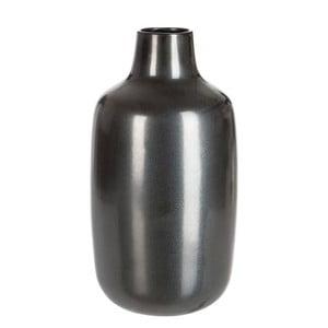 Wazon Smith Silver, 300 ml