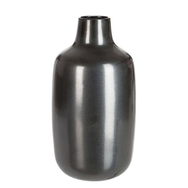 Wazon Smith Silver, 300 ml