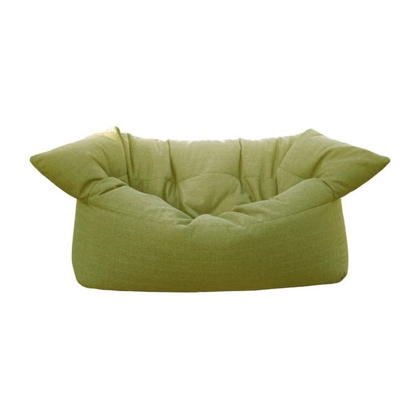 Sofa Filippo Ghezzani Manhattan Lime