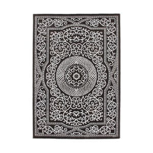 Dywan Altair 158 Grey, 80x150 cm