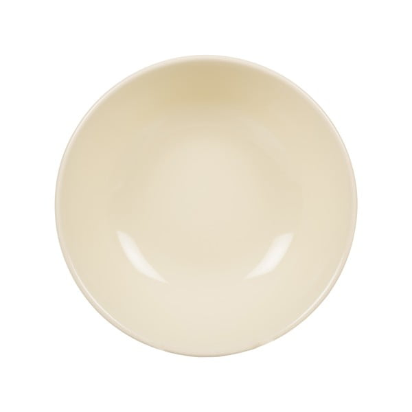 Zestaw 18 ceramicznych talerzy Poetry