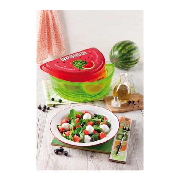 Pojemnik na arbuza Snips Watermelon, 3l