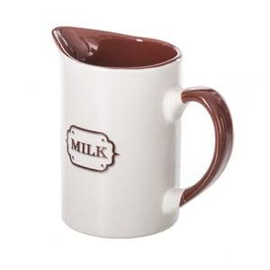 Kamionkowy mlecznik Unimasa Chocolate, 380ml