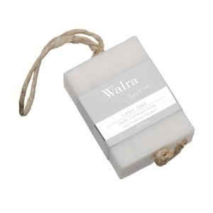 Mydło Walra Body & Soul Lotus, 100 gr