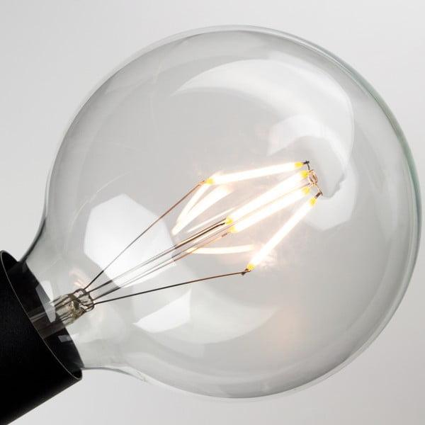 Żarówka LED Bulb Attack MOOD, E27 4W