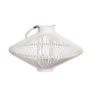 Lampion Stripe Broad, 44x4 cm