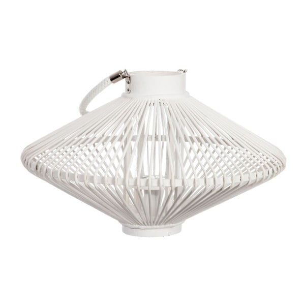 Lampion Stripe Broad, 44x4 cm