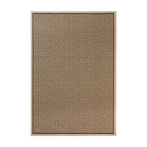 Dywan Veranda Yasmine, 160x230 cm